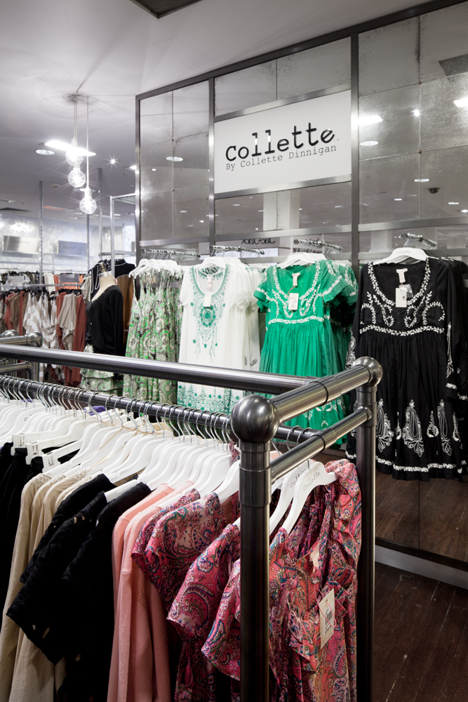 collette-9264